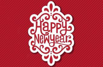 Happy New Year Images 20