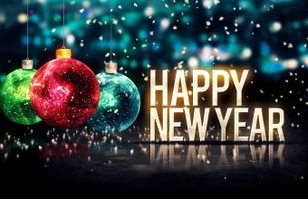 Happy New Year Images 23