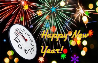 Happy New Year Images 28