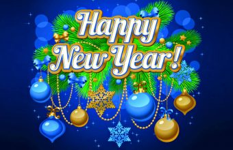 Happy New Year Images 3