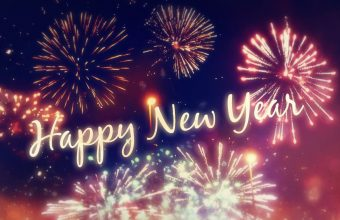 Happy New Year Images 36