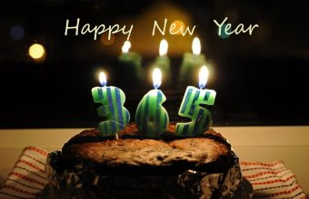 Happy New Year Images 7