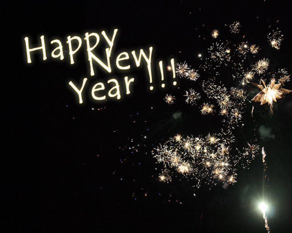 Happy New Year 2020 Images Pictures Greetings 028