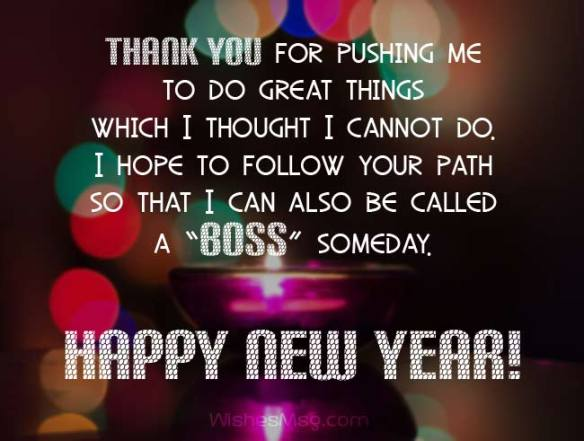 Happy New Year 2020 Images Pictures Greetings 039