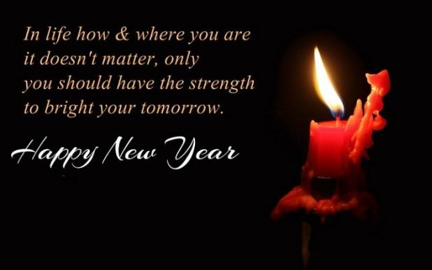 Happy New Year 2020 Images Pictures Greetings 046
