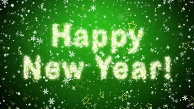 Happy New Year 2020 Images Pictures Greetings 054