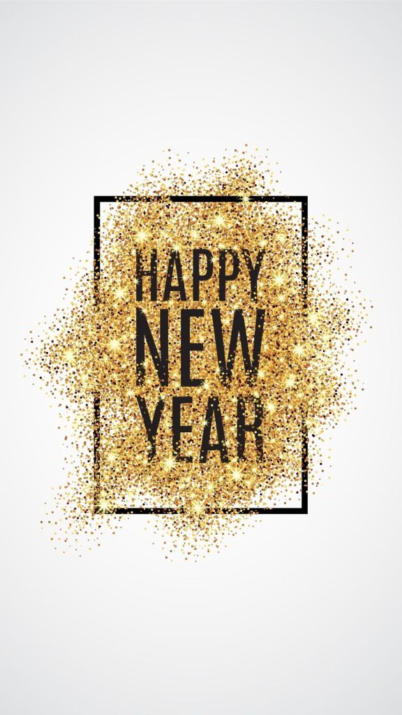 Happy New Year 2020 Images Pictures Greetings 065
