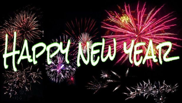 Happy New Year 2020 Images Pictures Greetings 067
