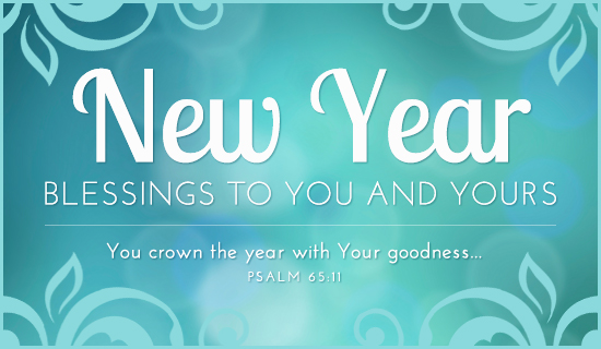 Happy New Year 2020 Images Pictures Greetings 072