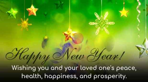 Happy New Year 2020 Images Pictures Greetings 073
