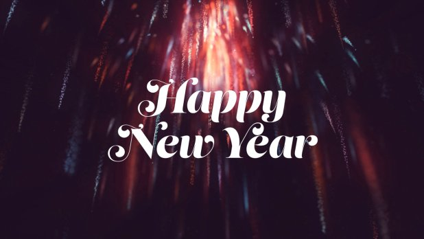 Happy New Year 2020 Images Pictures Greetings 074