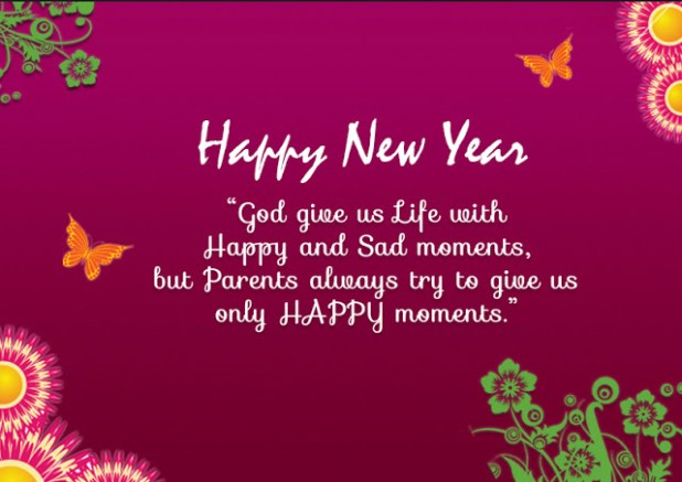 Happy New Year 2020 Images Pictures Greetings 077
