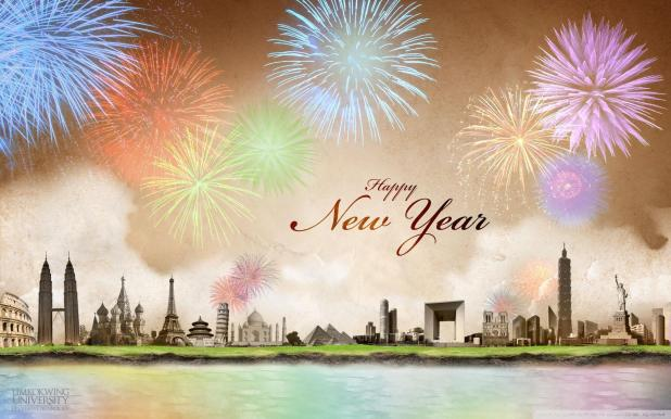 Happy New Year 2020 Images Pictures Greetings 085