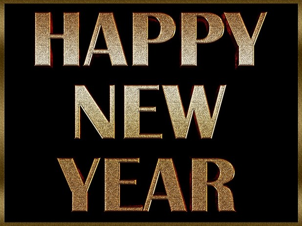 Happy New Year 2020 Images Pictures Greetings 086