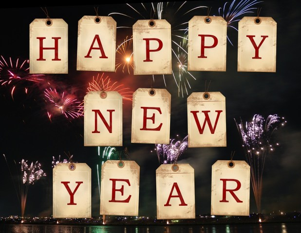 Happy New Year 2020 Images Pictures Greetings 087