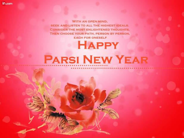Happy New Year 2020 Images Pictures Greetings 088