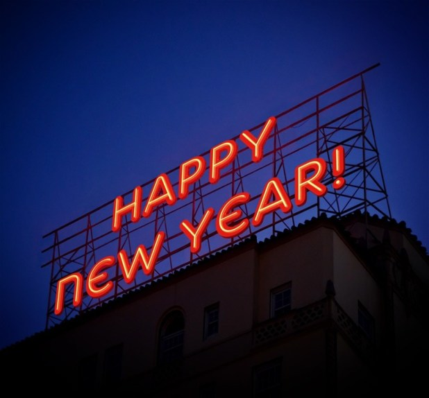 Happy New Year 2020 Images Pictures Greetings 095