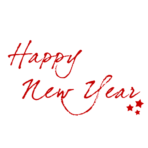 Happy New Year 2020 Images Pictures Greetings 097