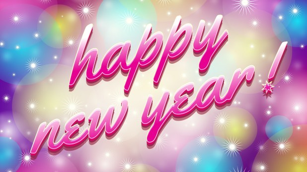 Happy New Year 2020 Images Pictures Greetings 103