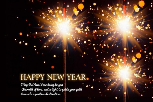 Happy New Year 2020 Images Pictures Greetings 111
