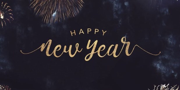 Happy New Year 2020 Images Pictures Greetings 112