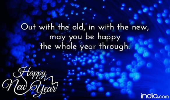 Happy New Year Cards Greetings Wishes 15