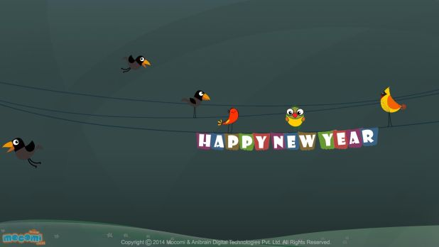 New Year 2020 Happy Wishes 10