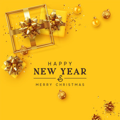 Happy New Year 2050 in advance