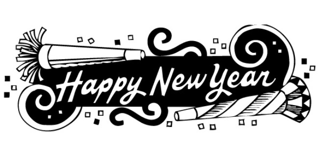 Happy-New-Year-2020-Clipart-7