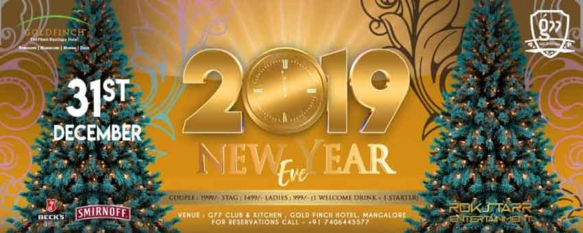 31st December Status Messages Wishes SMS Whatsapp Status Happy New Year Images 2020