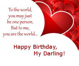 birthday wishes happy new