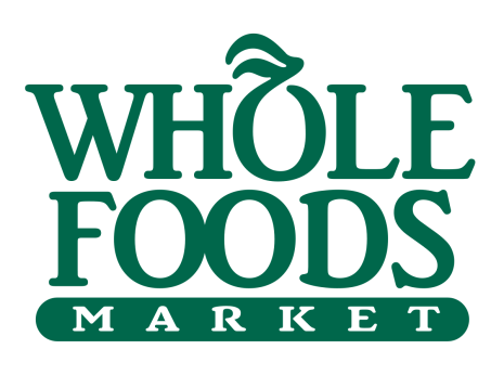 1200px-Whole_Foods_Market_logo.svg