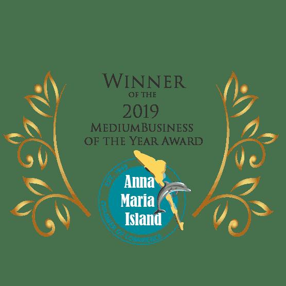 Anna-Maria-Island-Business-of-the-Year-Award