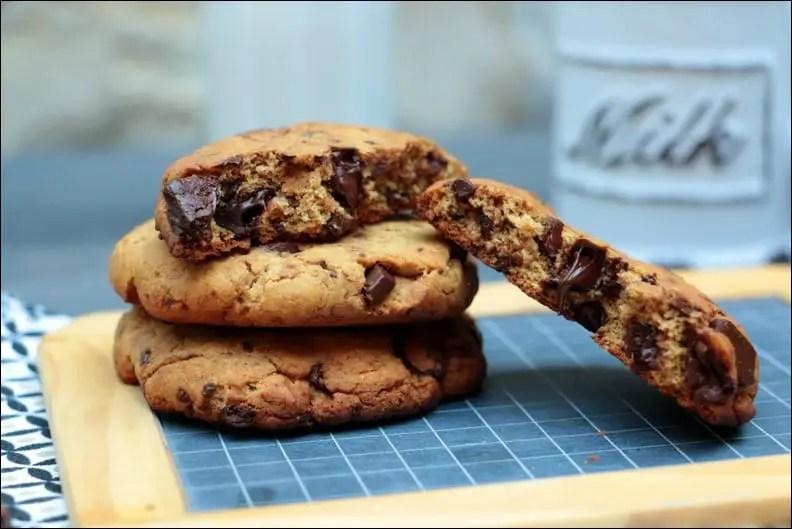 American-cookies-sans-gluten-sans-la5.jpg