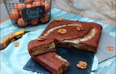 Banana-bread-noix-pepites-chocolat-Martha-Stewart-1-001.jpg