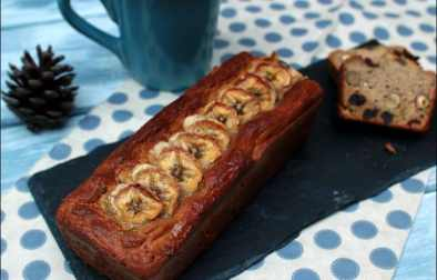 Banana-cake-compote-fruits-secs-sans5.jpg