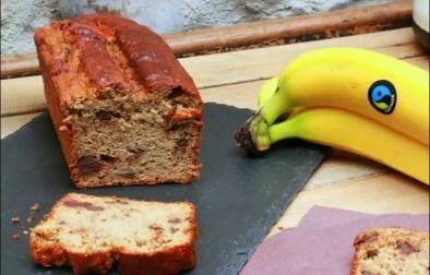 Banana-cake-pepites-chocolat-sans-la11.jpg