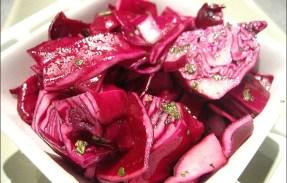 pickles-chou-rouge-jamie-oliver.jpg