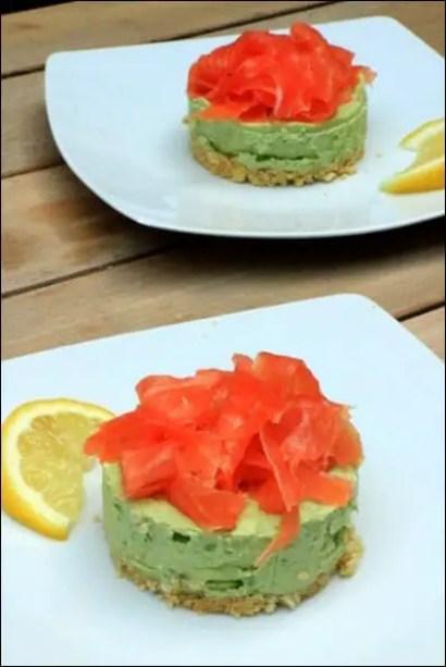 Cheesecake-sale-avocat-saumon-fume (3)-001