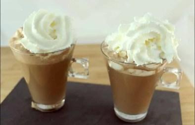 chocolat viennois vanille et piment