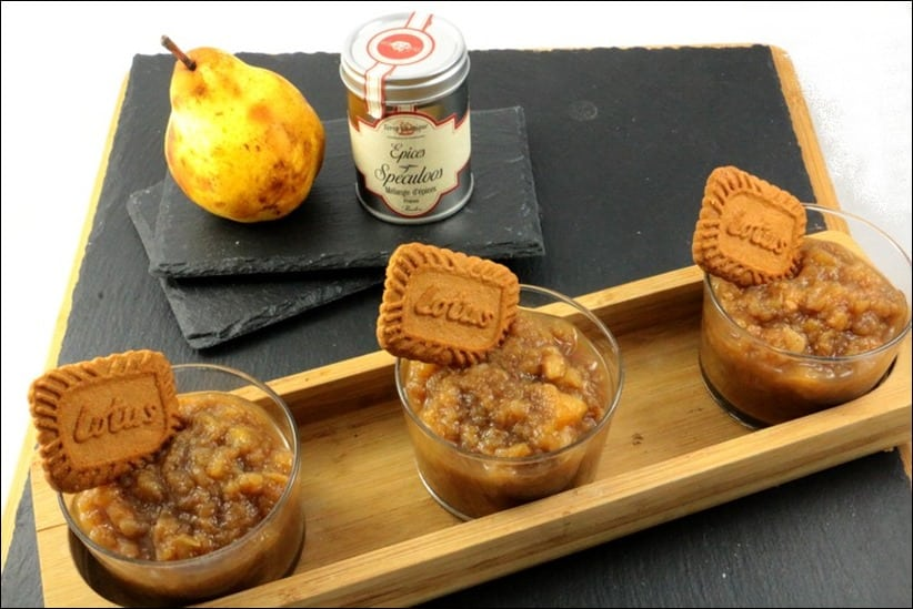 Compote-pomme-poire-epices-speculoos10_thumb.jpg