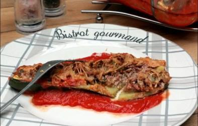 Courgettes-farcies-boeuf-hache-tomat10.jpg