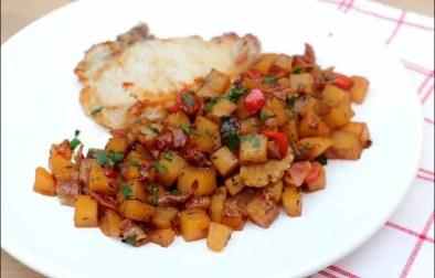 Pommes-terre-sautees-paysanne-21.jpg