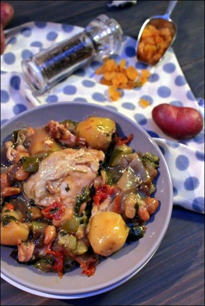 Poulet-fruits-secs (2)