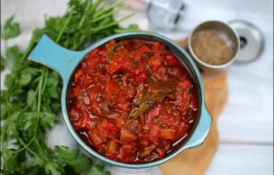Salade-juive-poivrons-grilles-tomates-1.jpg