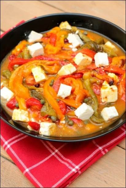 Salade-poivrons-grilles-feta (4)