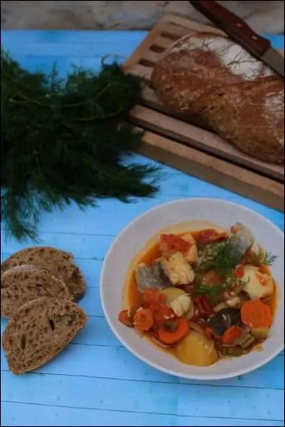 Soupe-poisson-grecque-aneth (3)
