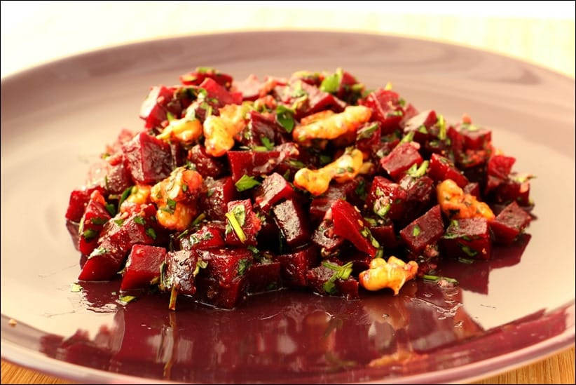 Salade-betteraves-noix-vinaigre-balsamique (4)