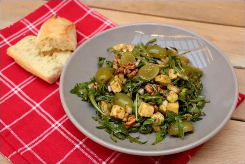 Salade-roquette-avocat-raisin-cantal6.jpg