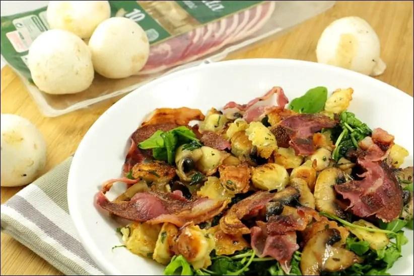 Salade-roquette-ravioles-poelees-chi2.jpg